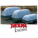 Jaxal 311x146,5x100